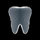 diente-e1602072024670